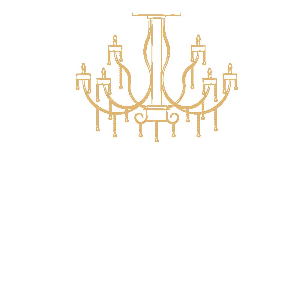 Feel restaurant